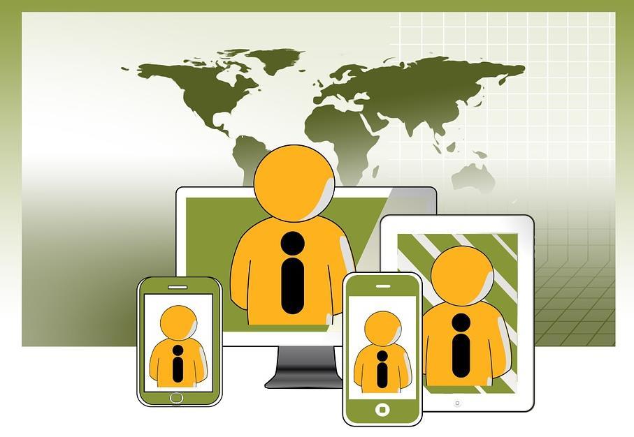 电子商务网络解决方案能实现哪些效果?