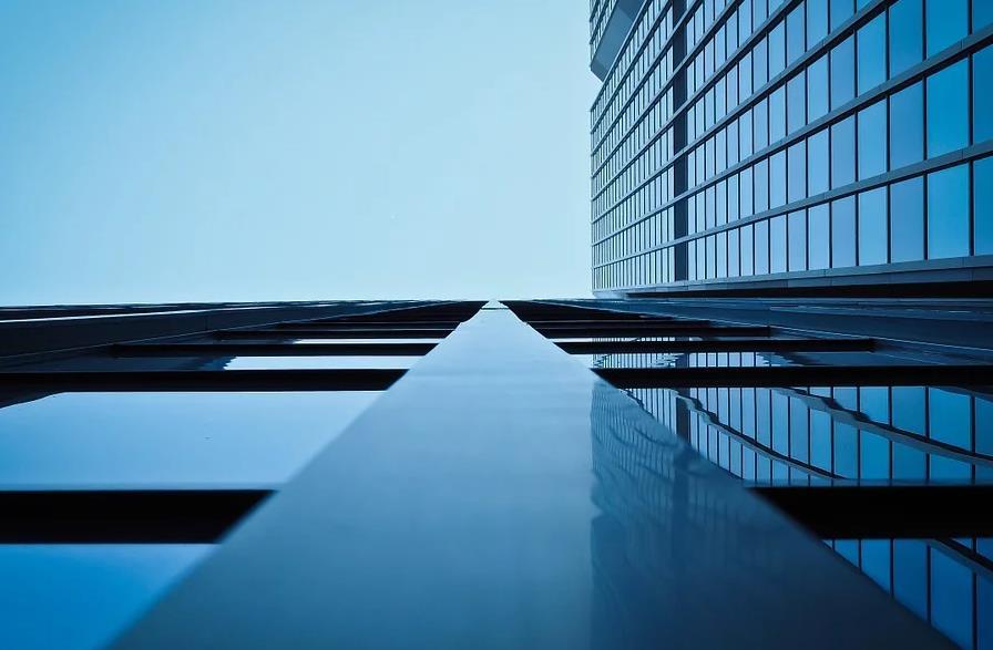 如何部署企业IPSec ?