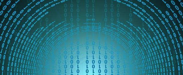 國際VPN專線該怎么選?哪家的好?