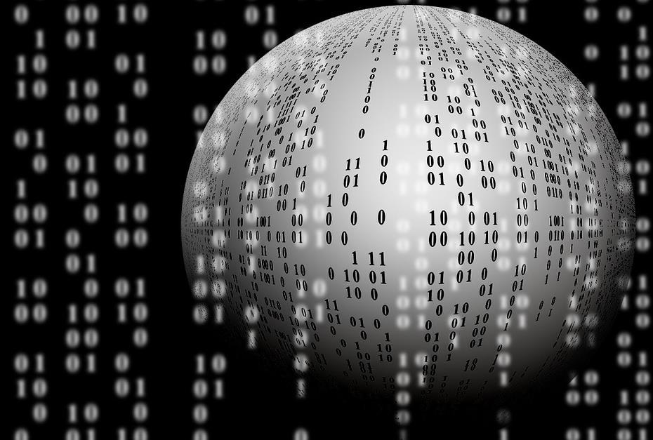 企业上哪购买VPN?