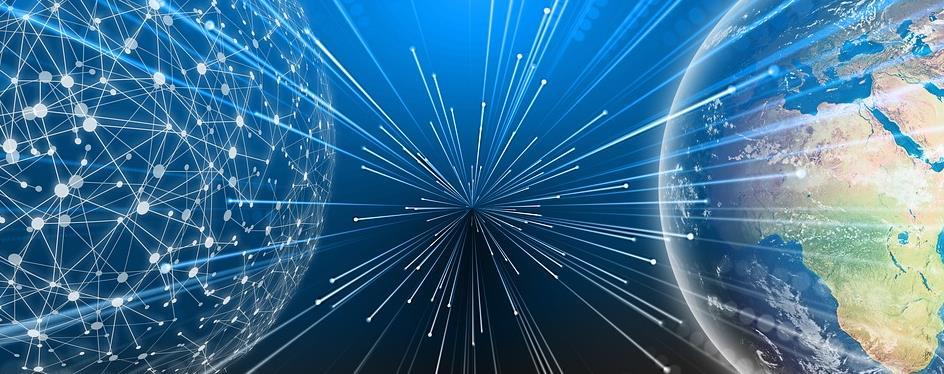 怎么快速建立VPN连接?异地广域网如何实现局域网共享?