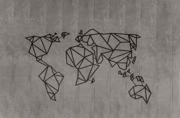 全球动态网络加速器