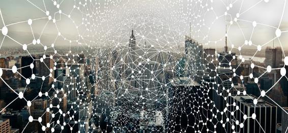企业组网,MPLS,澳门新葡新京,VPN专线