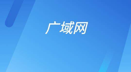 國際網絡專線,MPLS-,SD-WAN,廣域網