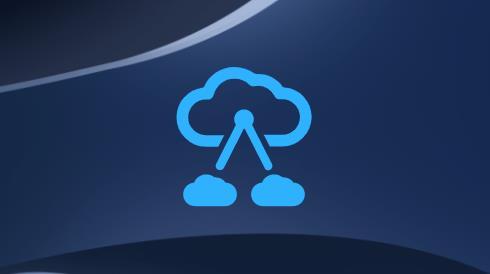 stn云專線是什么意思?