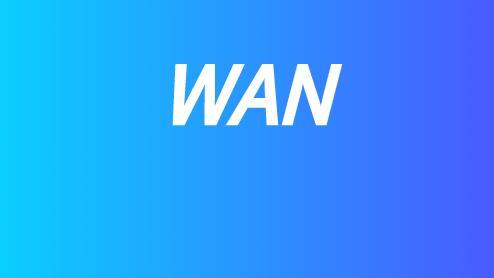 未来的广域网(WAN)管理是什么样?