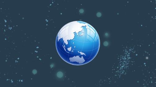 BGP多線機房是什么意思?