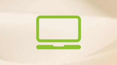 企業網視頻會議網如何組網?