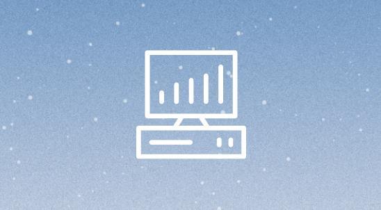 影响网络速度的两个重要因素:网络带宽和网络延迟