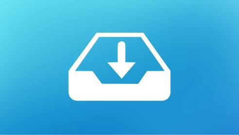 动态IP服务器的是什么?使用动态IP服务器的好处是什么?