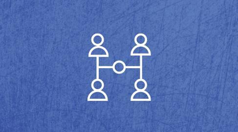 线上会议平台如何选择服务器?