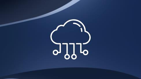 云服务器是什么?云服务器都有哪些优势、特点?