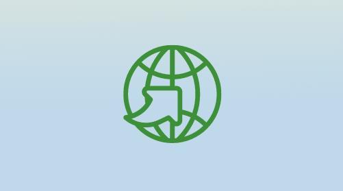 企業網絡專線,MPLS-,SD-WAN,廣域網