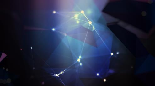 什么是集團專線網絡?集團專線網絡接入有哪些形式?
