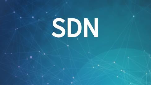 SDN发展方向怎么样