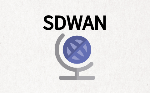 sdwan大概多少成本