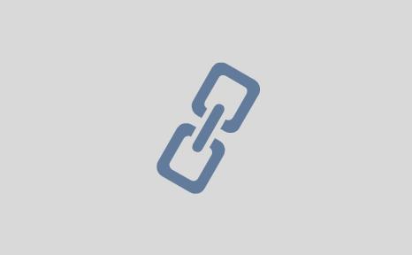 企业ERP的B/S与C/S采用什么网络?
