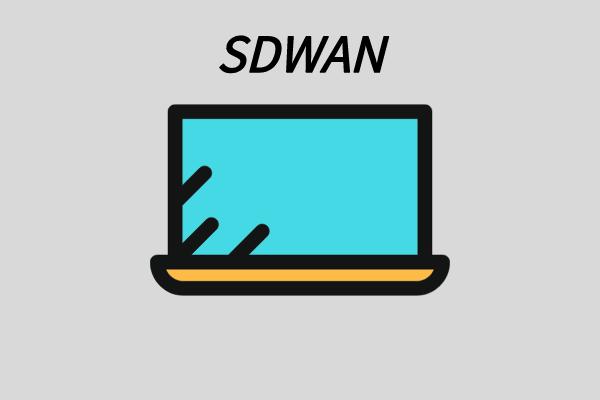 sdwan链路优化:sdwan广域网优化