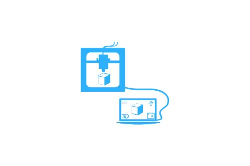 传统ip mpls专线:传统mpls具哪些优缺点?