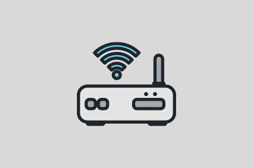 广域网加速网络部署方案有哪些?