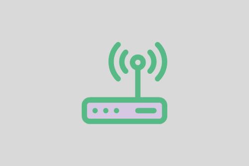 怎么解决视频会议广域网丢包?广域网加速作用明显吗?