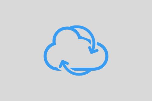 服务器托管方案:托管海外服务器选用什么网络专线?
