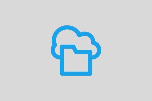网站加速用CDN专线还是云服务器专线?
