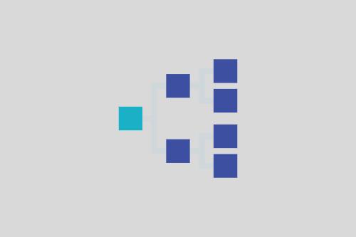 中小企业组网基础方案:通过MPLS技术实现