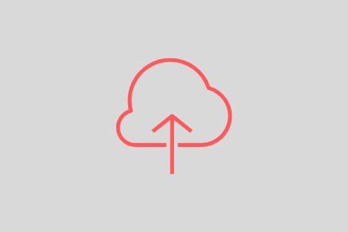 企业如何选择公有云和私有云?