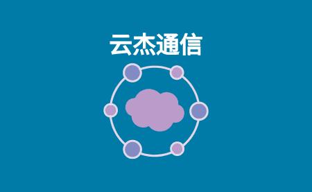 如何利用SD-WAN重新配置企业服务?