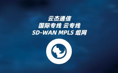 SDWAN如何解决网络管理复杂性?