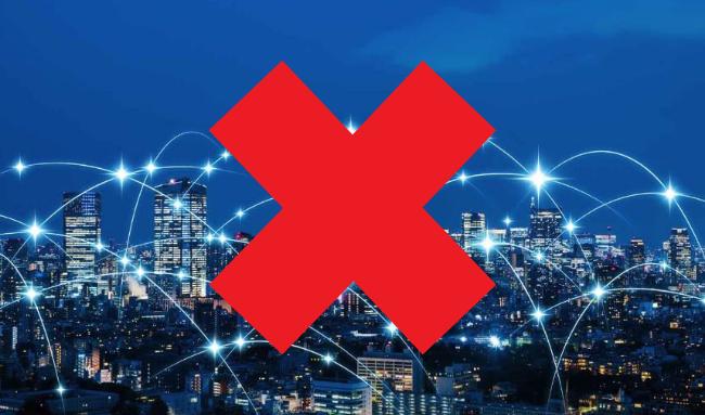 澳门新葡新京MPLS-VPN为您解决工作中遇到的种种网络问题