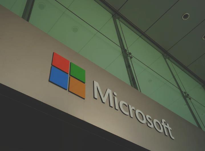 Microsoft office365国际版网络问题解决方案