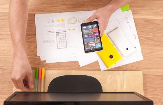 企业连接Microsoft Office 365加速专线的最佳方案