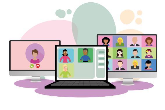 国内外企业单位远程召开视频会议出现卡顿/丢包/延时现象该怎么处理?