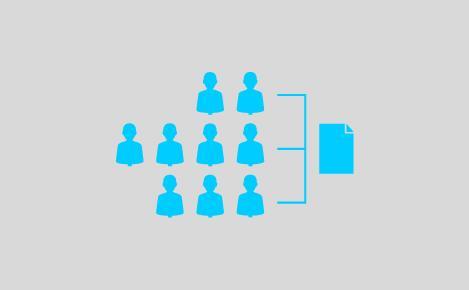 C/S架构企业ERP远程互联专线