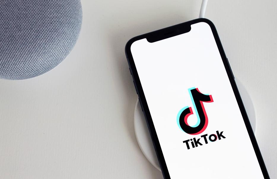 海外抖音Tik Tok直播国际网络专线解决方案