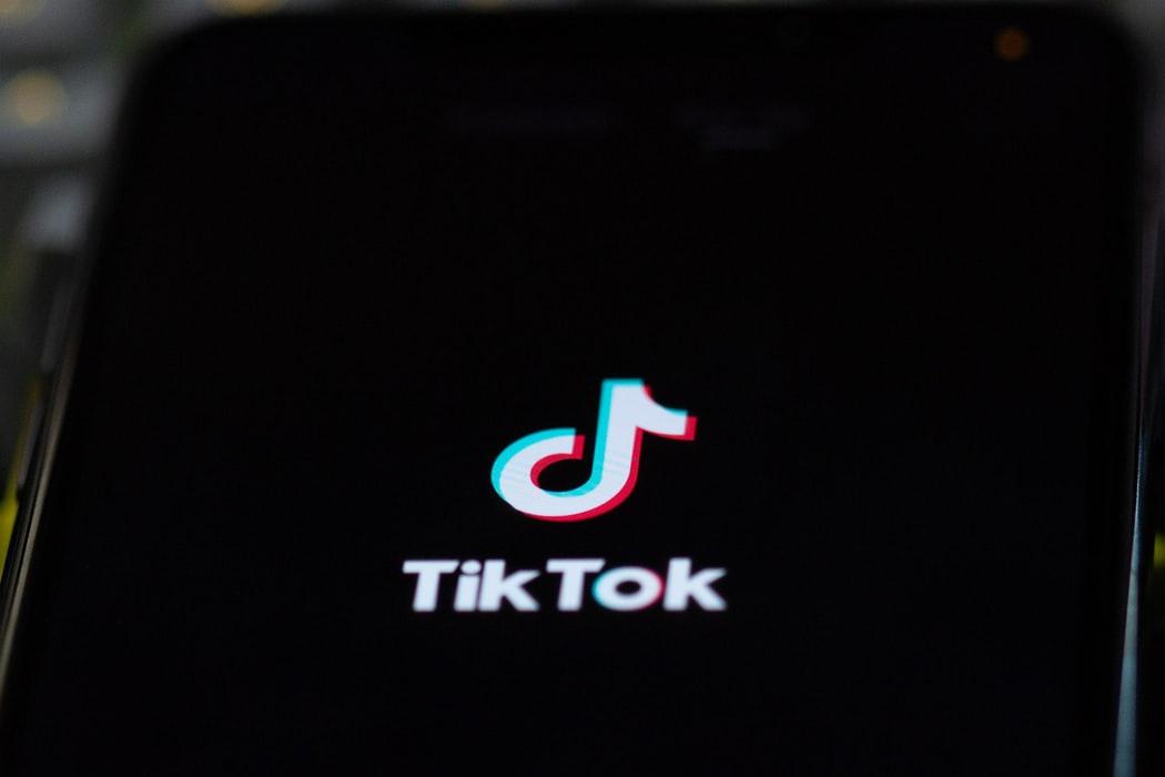 Tik Tok电商海外直播解决方案