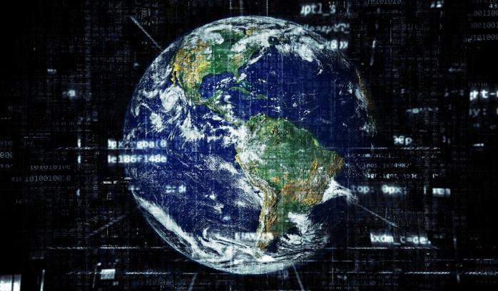 數據中心互連技術如何影響WAN性能?