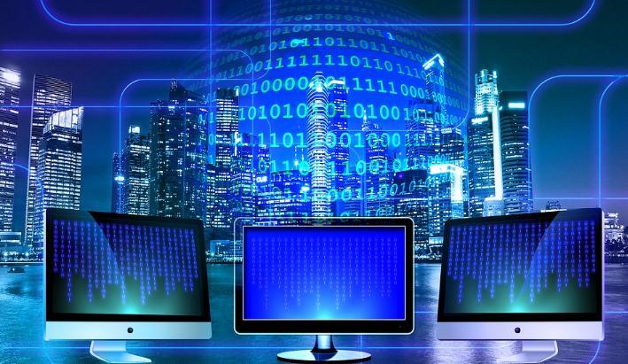 SD-WAN有利于不斷變化的網絡連接格局