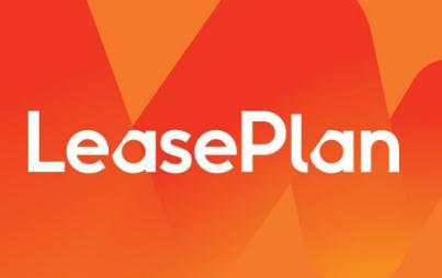 國際車隊LeasePlan通過SD-WAN大大節省了MPLS線路成本