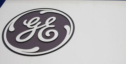 GE通過數字化轉型改造企業傳統網絡