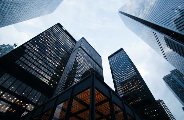 云杰通信助力在華外資企業提高業務敏捷性