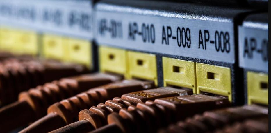 技術不斷更迭,帶來網絡連接的最新創新
