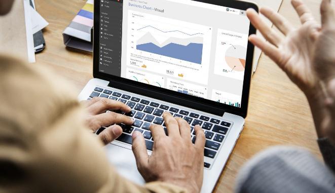 如何使您的公司網絡環境適應現代勞動力?