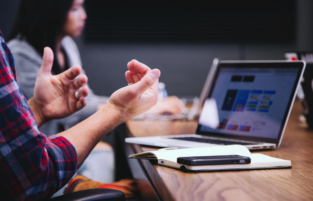MPLS组网方案提升客户会议性能