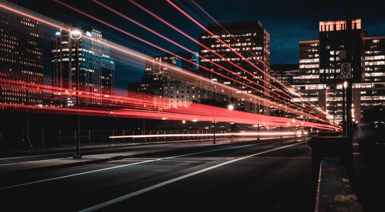 澳门新葡新京:保障企业关键任务流量的快速通道