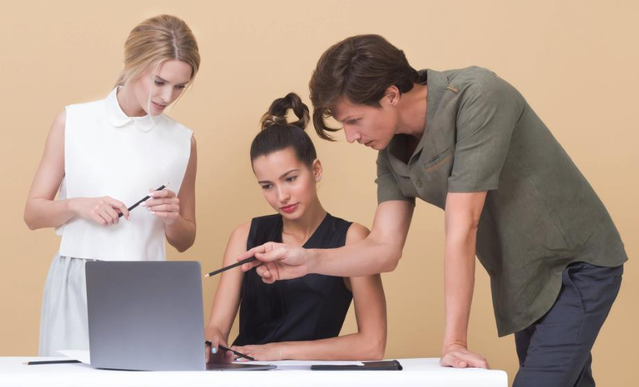 企业常常面临的两大网络挑战