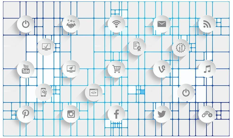 通过软件定义的网络实现智能网络安全