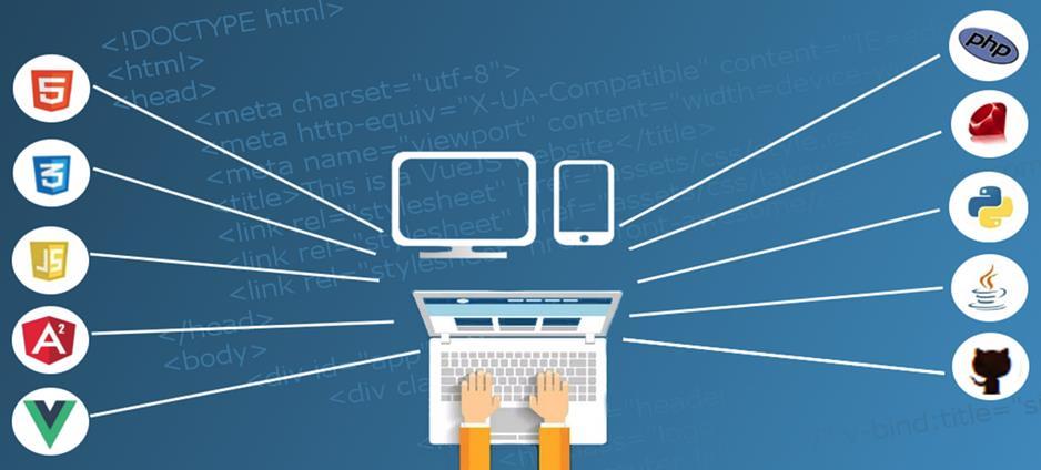 SDN网络与传统IP网络、MPLS网络究竟有何不同?